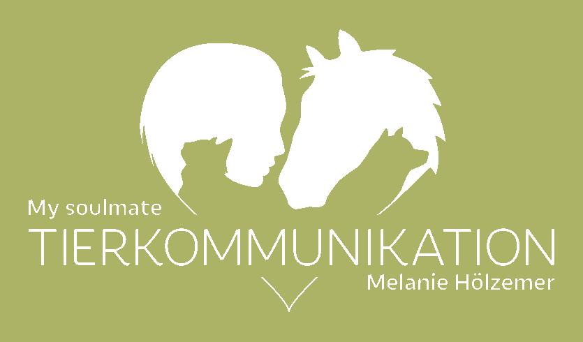 my soulmate Logo cutout green