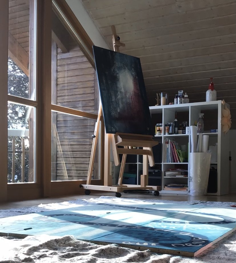 Herberger-Design-Atelier-2